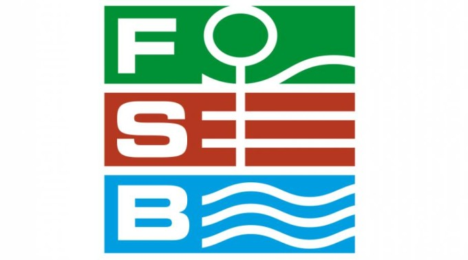 FSB international trade fair